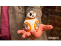 Palm-sized-BB-8.jpg